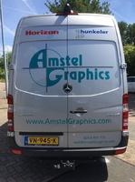 Amstel2.jpg