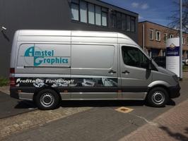 Amstel3.jpg