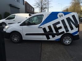 Hein3.JPG