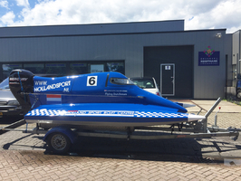 HS_speedboat.jpg