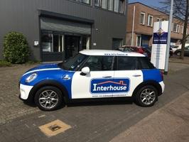 Interhouse1.JPG