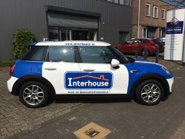 Interhouse5.JPG