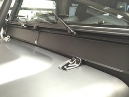 Rover7.JPG