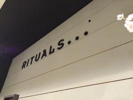 Rituals3.JPG